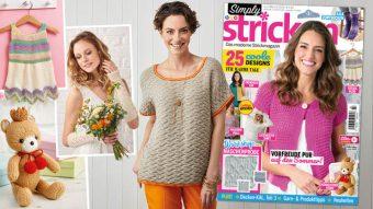 Blog Banner Simply Stricken 03/19