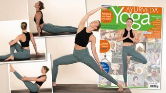 Blog-Yoga-0319