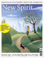 New Spirit 03/2019