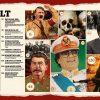 Inhalt - All About History Special: Diktatoren