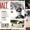Inhalt - All About History Extra Spionage und Geheimmissionen