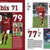 Plätze 80-78 - Bayern-Top-100