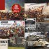 Inhalt - History of War Sonderheft Waffen