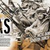Militärmissionen - All About History Extra Spionage und Geheimmissionen
