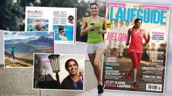 Blog-Laufguide-fuer-Frauen-0319