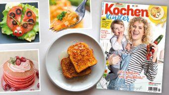 Blog-Simply-Kochen-Sonderheft-Kochen-mit-und-fuer-Kinder2