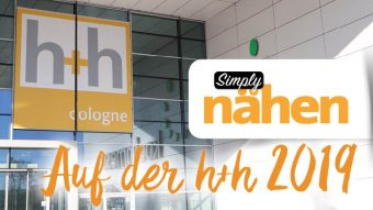 Blog-Simply-Kreativ-h+h-2019