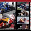 Inhalt - Top in Sport – MotoGP Heft 03/2019