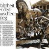 Die Wahrheit über den Trojanischen Krieg - All About History Special: Das antike Griechenland