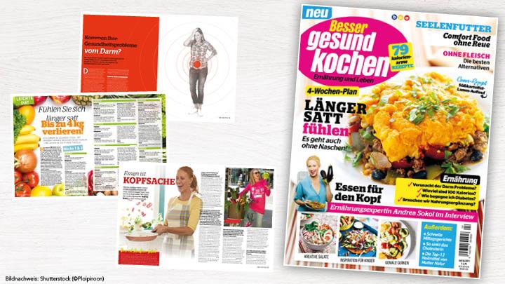Blog-Besser-gesund-Kochen-0419