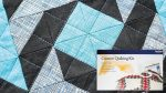 Blog-Simply-Kreativ-Brother-Quilt-Set