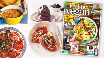Blog-Simply-Kreativ-Healthy-Vegan-0419