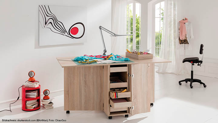 Blog-Simply-Kreativ-RMF-Tailor-move