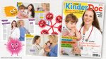 NEU-Blog-Kinderdoc-by-Nina-Kaempf-0119