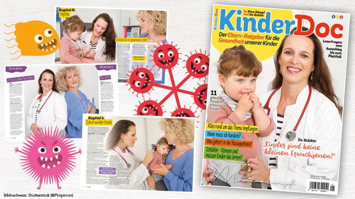 NEU-Blog-Kinderdoc-by-Nina-Kaempf-0119