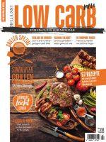 Bewusst Low Carb – 04/2019