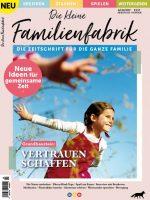 Die kleine Familienfabrik 03/2019