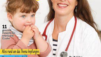 KinderDoc by Nina Kämpf und Dr. Schütt