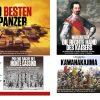 Inhalt - History of War Heft 04/2019