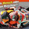 Top Story - Top in Sport – MotoGP Heft 04/2019