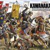 Die vierte Schlacht von Kawanakajima - History of War Heft 04/2019