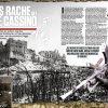 Polens Rache bei Monte Cassino - History of War Heft 04/2019