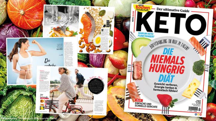 Blog-Keto-Guide-0219