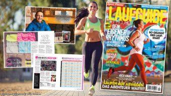 Blog-Laufguide-fuer-Frauen-0419