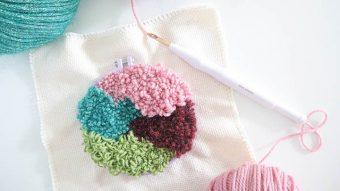 Blog-Simply-Kreativ-Rico-Design-Punch-Needle