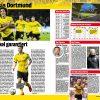 1. Bundesliga - Fußball Live – Bundesliga Start 2019/2020
