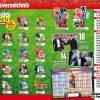 Inhalt - Fußball Live – Bundesliga Start 2019/2020