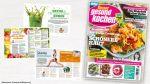 Blog-Besser-gesund-Kochen-0519