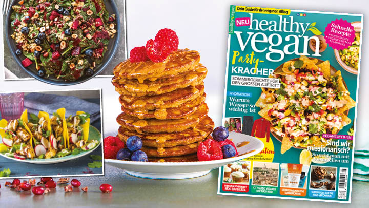 Blog-Healthy-Vegan-0519