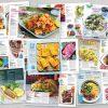 Besser gesund Kochen – 05/2019