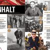 Inhalt - All About History Edition: Prohibition
