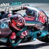 Top Story - Top in Sport – MotoGP Heft 05/2019