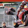 Bradl - Top in Sport – MotoGP Heft 05/2019
