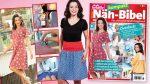 Blog-Naehbibel-Kompakt-0519