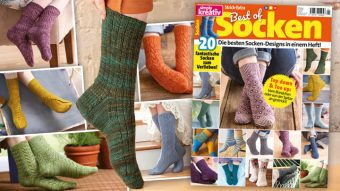 Best of Socken