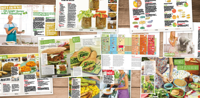 inhalt-Clean-Food-ohlala-solala-mit-andrea-sokol-0119
