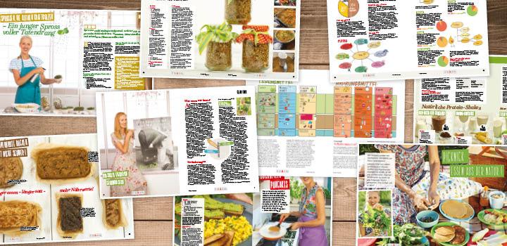 inhalt-Clean-Food-olala-solala-mit-andrea-sokol-0119