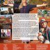 Vorwort Dr. Franziska Rubin – Australiens Heilgeheimnisse