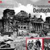 Ein kommunistisches Deutschland - Galileo Magazin Special – 30 Jahre Mauerfall
