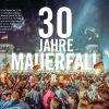 30 Jahre Mauerfall - Galileo Magazin 06/2019