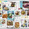 Besser gesund Kochen – 06/2019