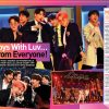 Boys With Luv... - New Stars Special BTS Highlights – 01/2020