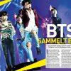 Die Anfänge - New Stars Special BTS Highlights – 01/2020