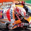 Top-Story - Top in Sport – MotoGP Heft 06/2019