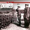 Blitzkrieg - History of War Heft 06/2019