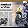 Vor 30 Jahren - Top in Sport – MotoGP Heft 06/2019